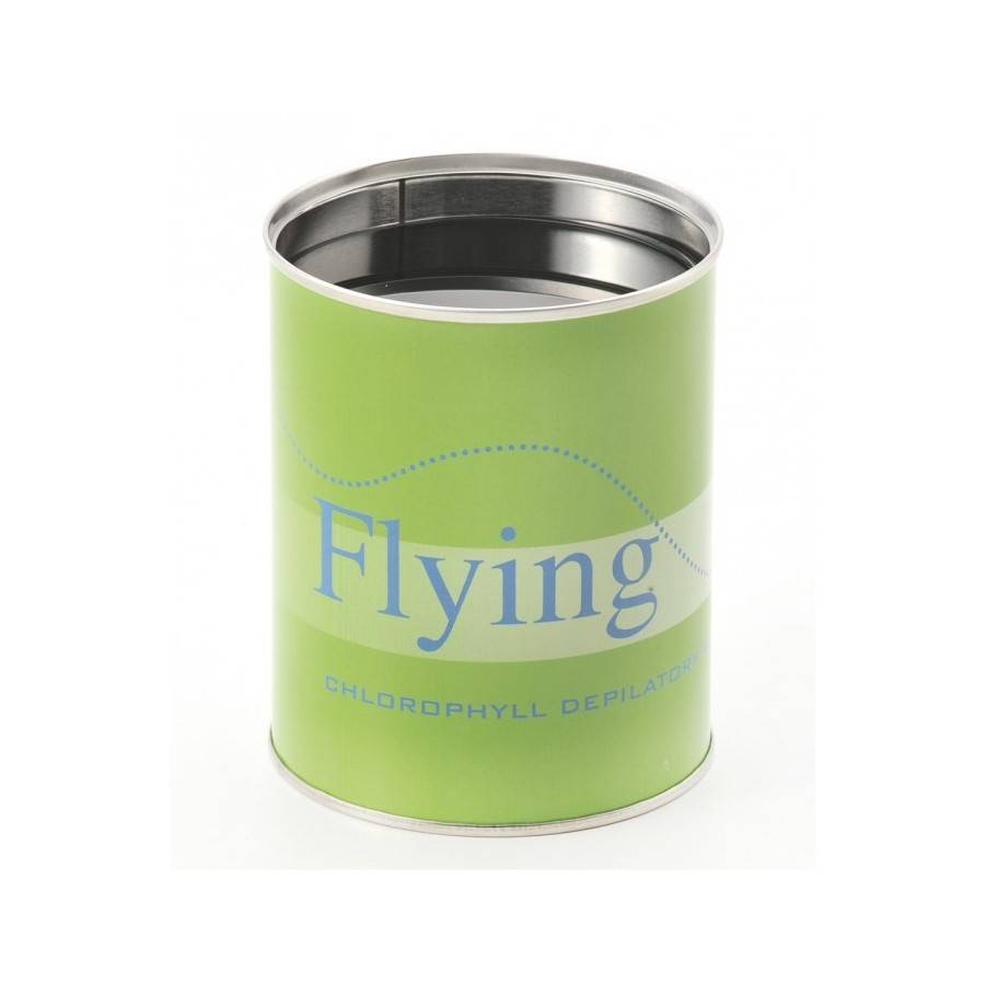 FLYING CERA CLOROFILLA BARATTOLO 800 ML