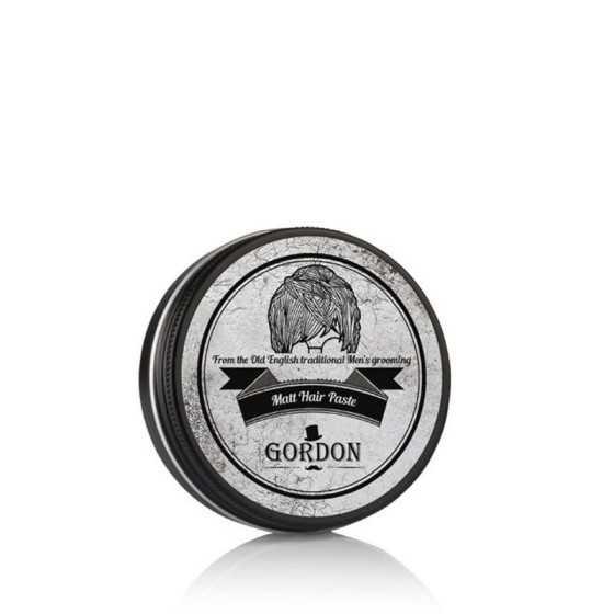 GORDON HAIR MATT PASTA OPACA 100 ML