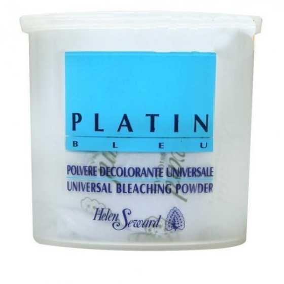 helen seward forelock decolorante  (blu) 650 gr