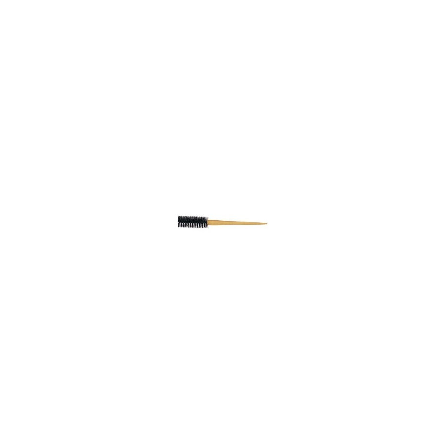 MUSTER SCOVOLO ARROW  30mm