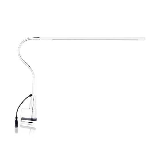 LABOR SLIM LAMP LAMPADA DA TAVOLO NAILS