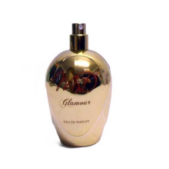 md glamour spray edp 100ml