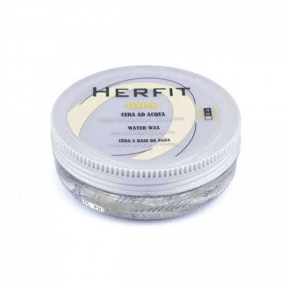 HERFIT CERA AD ACQUA EXTRA STRONG MARE D' INVERNO 100ML