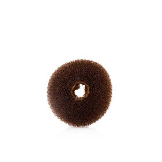 labor ciambella acconciatura piccola 8 cm