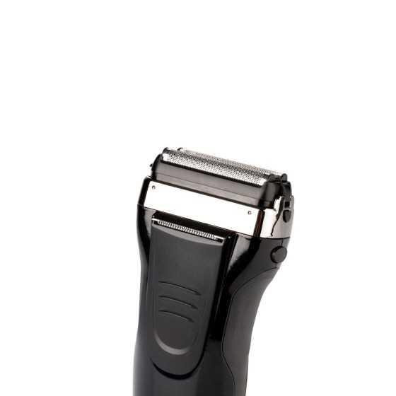 labor rasoio elettrico da barba 3 blade shaver