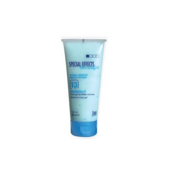 BES SPECIAL EFFECTS  NOURISH-IT 13 200 ML.