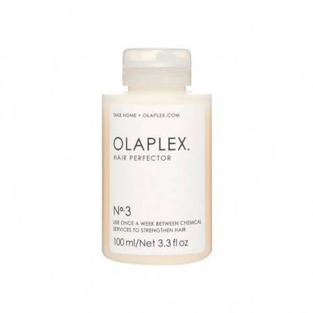 OLAPLEX NO°3 HAIR PERFECTOR 100ML