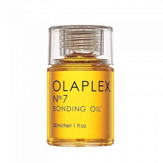 OLAPLEX NO°7 B BONDING OIL
