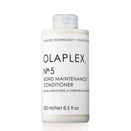 OLAPLEX NO°5 BOND MAINTENANCE CONDITIONER 250ML