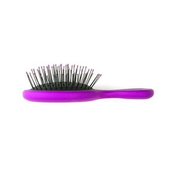 wet brush pro detangle midi spazzola districante viols