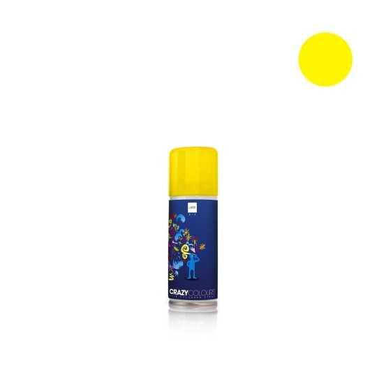 labor crazy color lacca colorata spray 125ml