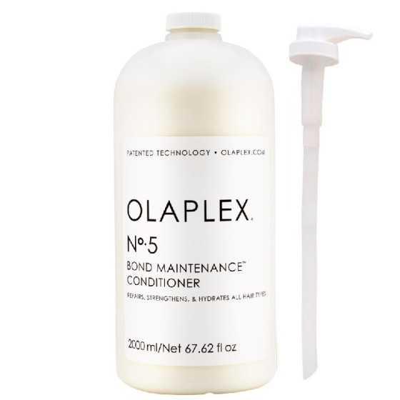 Olaplex No°5 Bond...