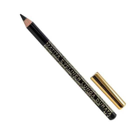 layla matita eyeliner lunga...