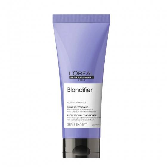 L'Oreal Professionnel Serie Expert Blondifier Conditioner 200 ml