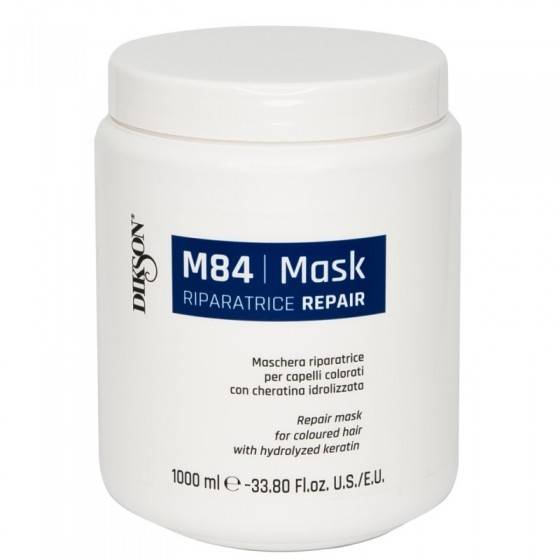 dikson m84 maschera...