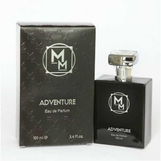 mm adventure profumo eau de parfum profumazione creed adventus 100ml