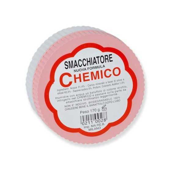 CHEMICO SMACCHIATORE  200G