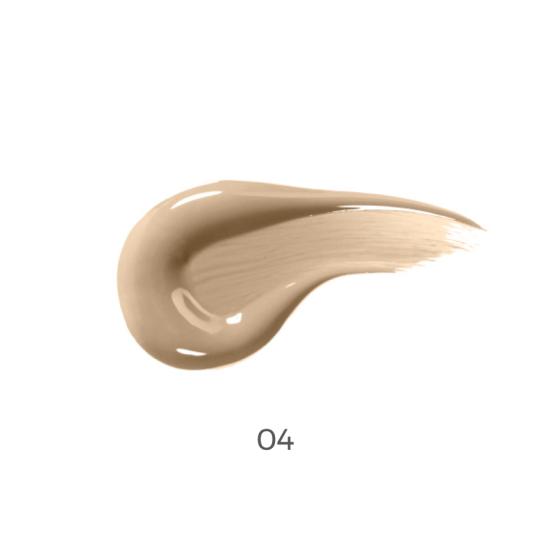 la jolie bb cream crema colorata 30ml
