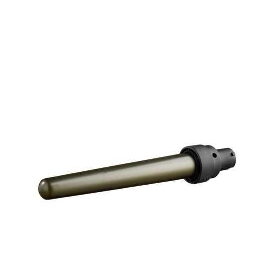 upgrade kit comby kit ferri arricciacapelli intercambiabili in titanio