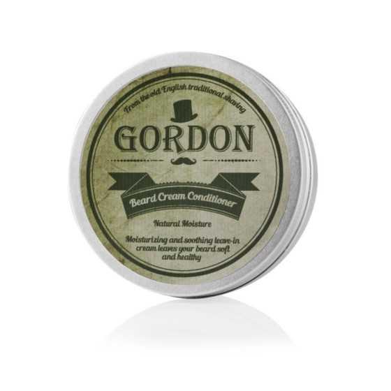 gordon crema ammorbidente idratante 100ml