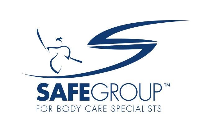 SAFE GROUP
