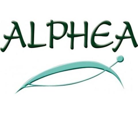 ALPHEA COSMETICI