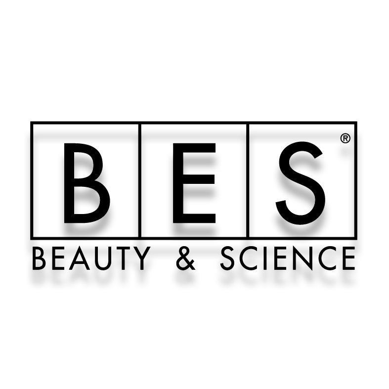 BES BEAUTI & SCIENCE