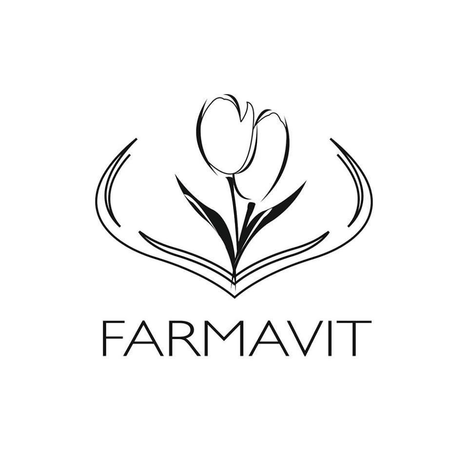 FARMAVIT