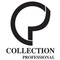 COLLECTION PROFESSIONAL