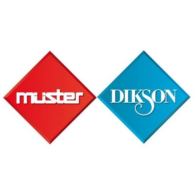 MUSTER&DIKSON
